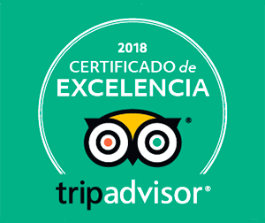 certificado-2018