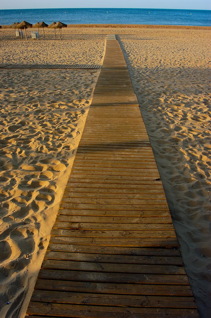 Turismo de Huelva