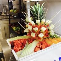 buffet-hotel-matlin-antilla-playa-fruta
