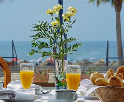 Las mejores ofertas hoteles playa de Huelva