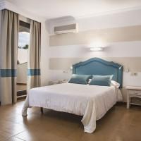 Habitación Junior Suite - Familiar - Hotel Marlin Playa la Antilla