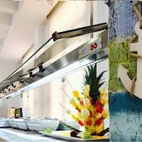 buffet-hotel-matlin-antilla-playa-frutas