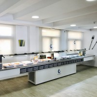 nuevo-buffet-hotel-matlin-antilla-playa