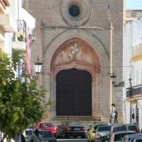 Santo Domingo de Guzmán